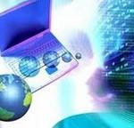 Интернет-пространство